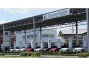 Central BMW BMW Premium Selection 浦和美園