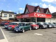 C.WORKS(有)シィー・ワークス