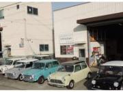 I・F・G Car's
