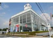 Murauchi BMW BMW Premium Selection国立