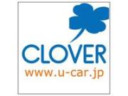 クローバーワールドカーセールス磯子店