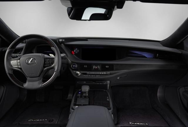 未来は無人運転になる?車の自動運転とコネクテッドカーの仕組み