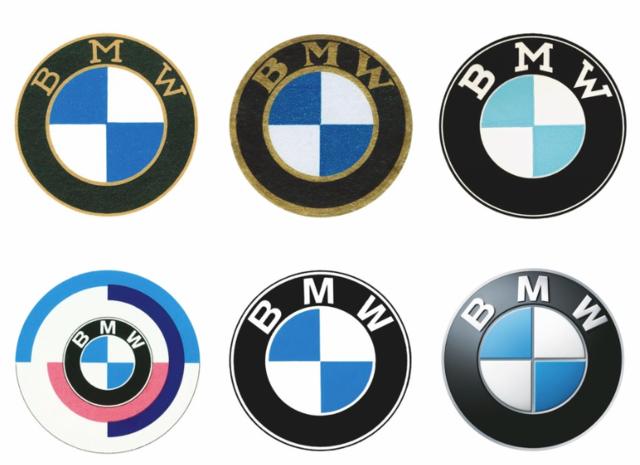 BMWに新ロゴが登場!フラットデザインになった理由とおすすめ車種を紹介
