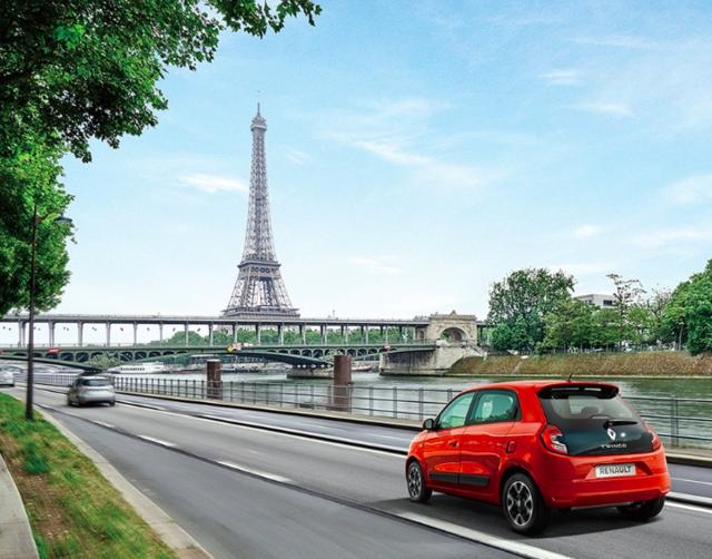 【2020年】フランス車ランキング!今乗りたいおすすめ車種を編集部がピックアップ!