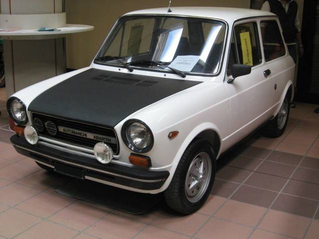File:Autobianchi A112-Abarth.JPG - Wikimedia Commons (1063)