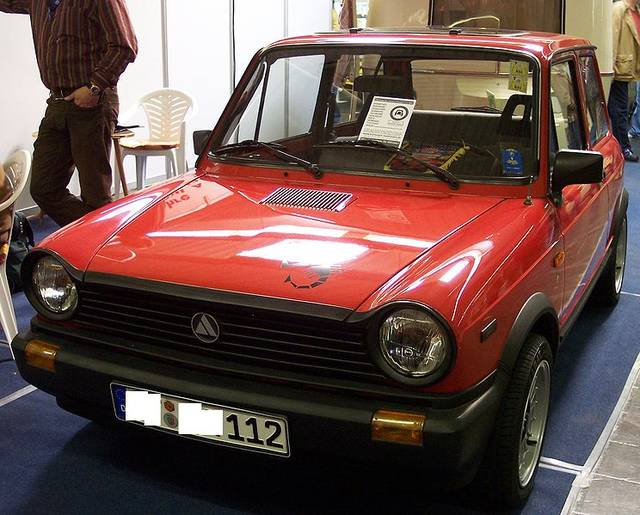 File:Autobianchi A112 red vl TCE.jpg - Wikimedia Commons (1072)