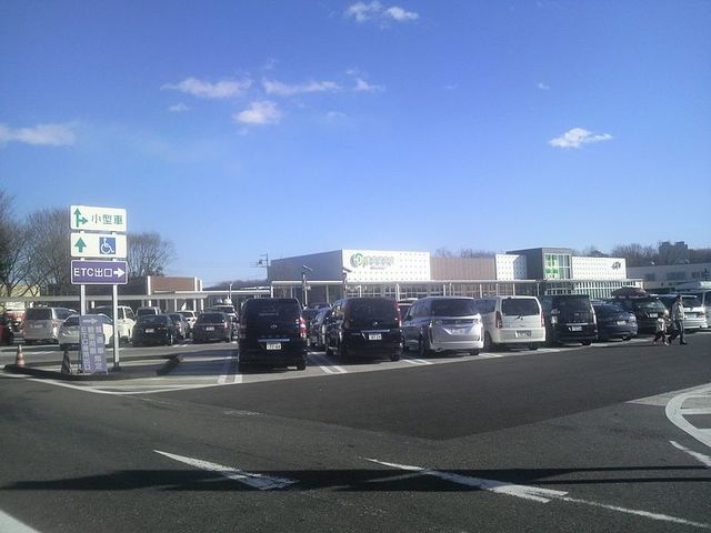 File:Miyoshi parking area-2010.01.01.jpg - Wikimedia Commons (13188)