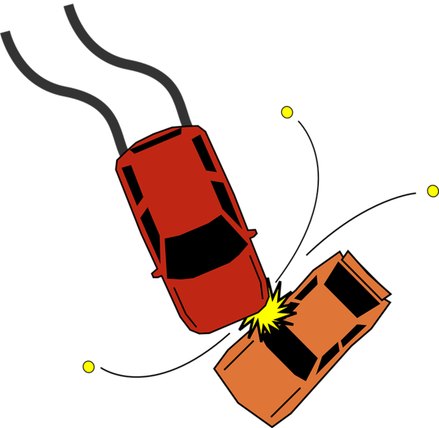 Free vector graphic: Accident, Collision, Crash - Free Image on Pixabay - 152075 (22654)