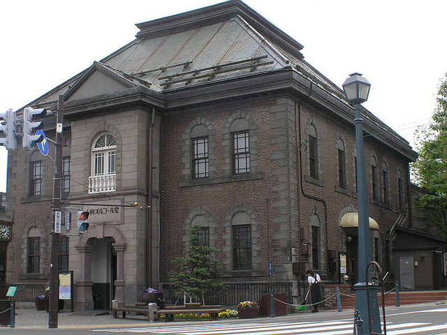 File:Otaru-orgel-do,Musical box museum,小樽オルゴール堂6180194.JPG - Wikimedia Commons (33991)