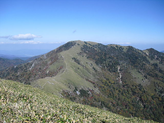 File:Mt.Tsurugisan.jpg - Wikimedia Commons (36433)