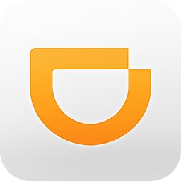 Didi Chuxing - Wikipedia, the free encyclopedia (46242)