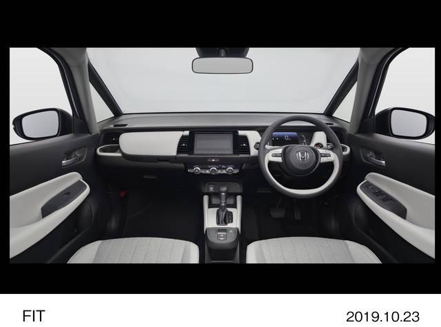 ホンダ シティ 新型 の エンジン は 3 気筒 ターボ rs も タイランド モーター エクスポ 2019