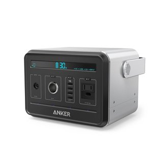 Amazon.co.jp: Anker PowerHo...