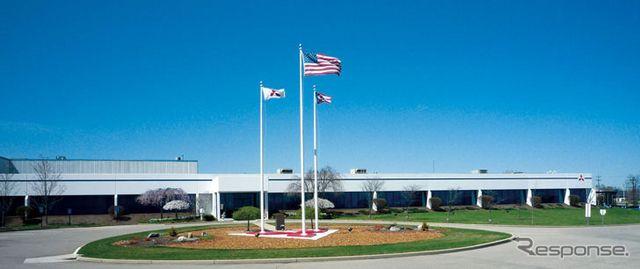 三菱電機、米国の高効率オルタネーター生産ラインへ約40億円を投資