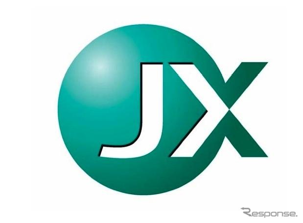 JXロゴマーク