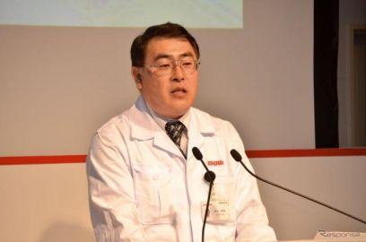 ショーワが栃木県に新テストコース…開発体制をさらに強化