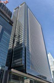 住友理工、名古屋 JPタワーにグローバル本社を新設