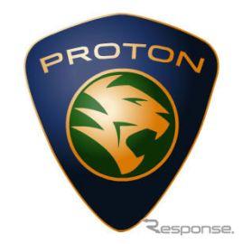 プロトン、英リカルド社と新型エンジンを共同開発…燃費25%向上