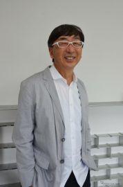 建築家 伊東豊雄×レクサス 澤良宏、デザイントーク 9月15日