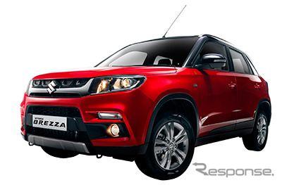 インド新車販売14%増、14か月連続で増加 8月