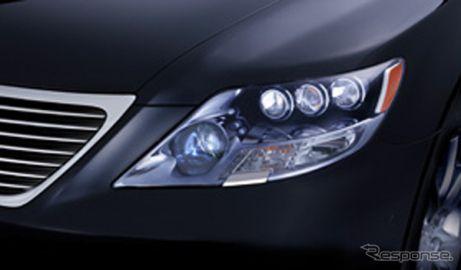 小糸製作所、ブラジルに自動車用照明機の生産拠点を設立