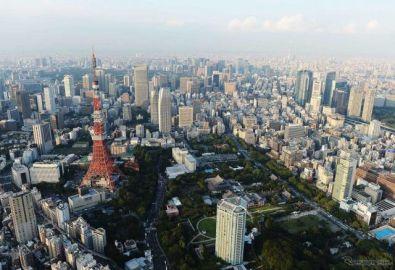 【新聞ウォッチ】日本の総人口「初の減少」、65歳以上の高齢者「4人に1人」