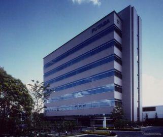 フタバ産業、インド・グジャラート州に自動車部品生産拠点を新設へ
