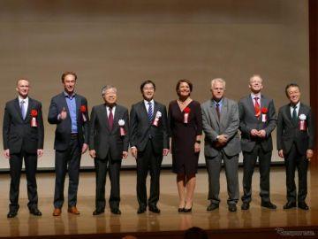 【SIP-adus Workshop 16】国際間の協調と標準化が求められる