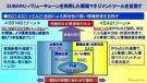 エコアクション21バリューチェーンモデル事業 イメージ図