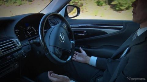 高齢者の自動運転車の利用---条件付も含め賛成が7割