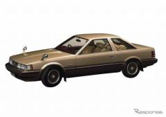 【意外なヒット】トヨタ ソアラ 初代…ねらいはハイソカーではなかった