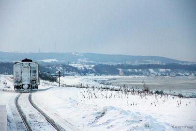 今季最強の寒波到来、ヒートショックのリスクも大