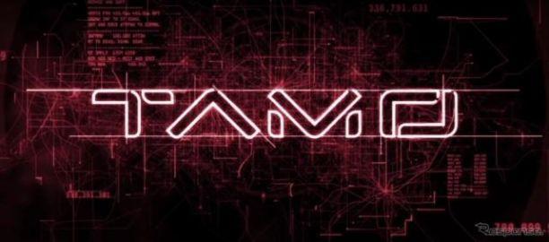 【ジュネーブモーターショー2017】タタの新ブランド「TAMO」…第一号車を初公開予定