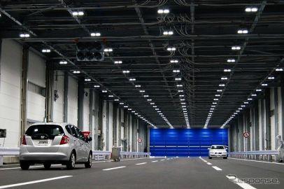 JARI、国内初となる自動運転車両の評価拠点「Jtown」を開設