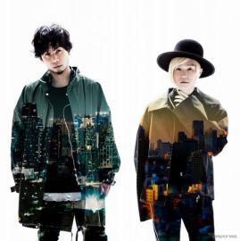 【鈴鹿8耐】音楽イベント「8フェス」、合計13の出演アーティストが決定