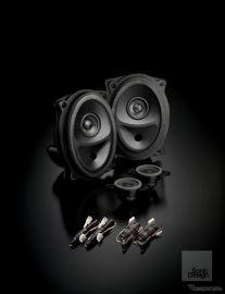 ソニックデザイン、新型 アルファード/ヴェルファイア 専用スピーカーパッケージを発売