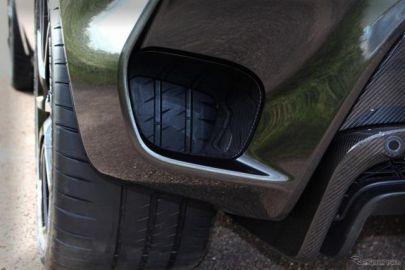 エヴォーラ 新型の可能性…ロータスがスポーツカーをまもなく発表