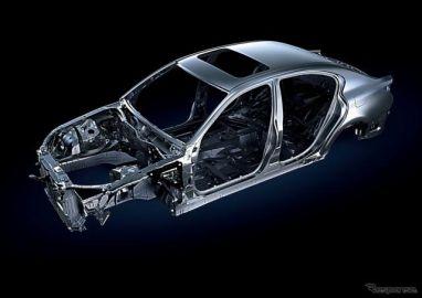 【新聞ウォッチ】トヨタ、新日鉄住金など鉄鋼各社と鋼材値下げで合意---1年半ぶり