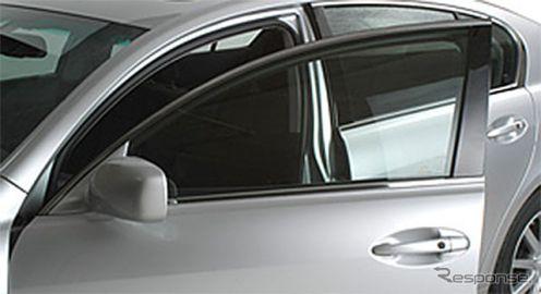西川ゴム、米国での自動車用シール部品価格カルテル…55億円で和解