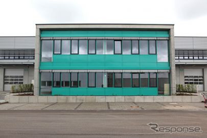 東レ、欧州での自動車向け素材の研究開発体制を強化---R&D拠点を新設へ