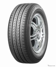 2018年新車用タイヤ需要、販売低迷で1.3%減の4362万1000本を予測…日本自動車タイヤ協会