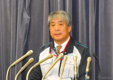 首都高速、全面再開は26日昼頃---宮田社長が謝罪