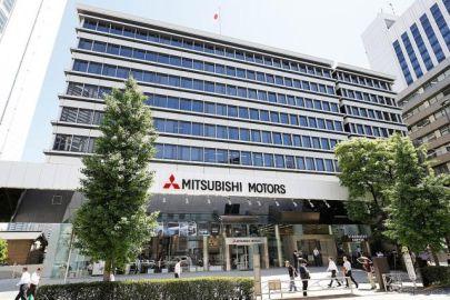 三菱商事が三菱自動車の持分法適用会社化を検討---株式を三菱重工から取得することを検討