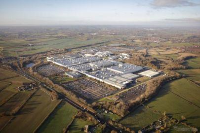 トヨタ オーリス 新型、英国で継続生産へ…EU離脱後も