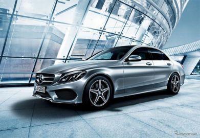 輸入車販売、VWやBMW伸び悩みで2か月連続のマイナス 2月