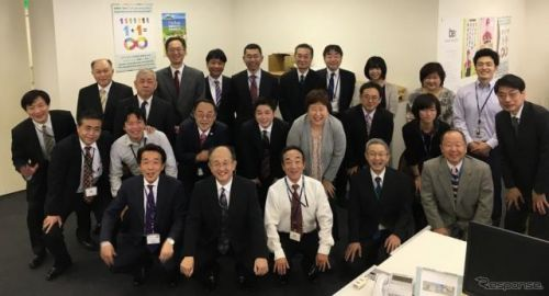 出光興産と昭和シェル、原油・需給部門や調達部門の執務室を一体化…経営統合に向け一歩前進