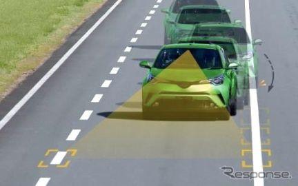 自動車の安全性能評価結果、国交省が発表会を開催 5月31日