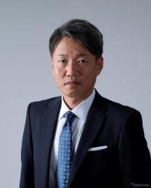 輸入車団体JAIAトップにメルセデス・ベンツ日本の上野社長が就任 自工会と同じく2回目