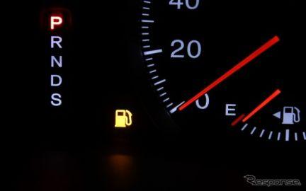「2050年、スタンドが消える」志賀氏が予言---ガソリンが3年5か月ぶり150円超[新聞ウォッチ]