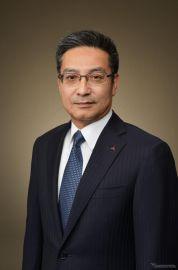 三菱マテリアル、品質データ改ざん問題で竹内社長が引責辞任